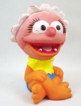 Muppet Babies - Hasbro Preschool - Figurine 12cm - Baby Animal (loose)