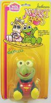 "Muppet Babies - Hasbro Preschool 5\"" figure - Baby Gonzo"