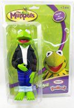 Muppet Show - FunBeeZ - Kermit (8inch)