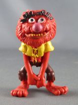 Muppet Show - Schleich - Animal
