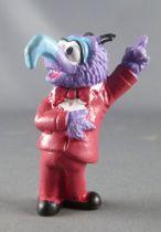 Muppet Show - Schleich - Gonzo