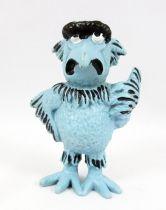 Muppet Show - Schleich - Sam