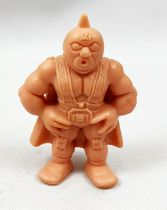 Muscleman (M.U.S.C.L.E.) Kinnikuman - Bandai - #001 MuscleMan