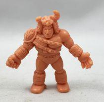 Muscleman (M.U.S.C.L.E.) Kinnikuman - Bandai - #002 Terri-Bull