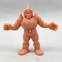 Muscleman (M.U.S.C.L.E.) Kinnikuman - Bandai - #225 Robin Mask (E)