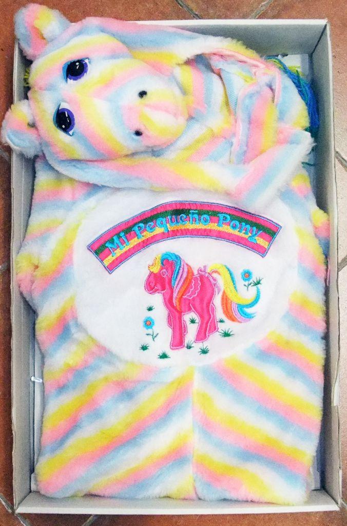 My Little Pony - Children costume - Josman