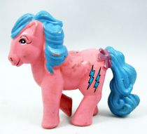 My Little Pony - Maia Borges - Firefly - figurine PVC