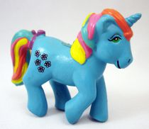 My Little Pony - Maia Borges - Starflower - PVC figure