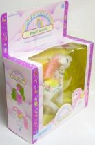 My Little Pony - Merry-Go-Round Ponies - Flower Bouquet