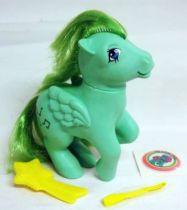 My Little Pony - Pegasus Ponies - Medley (loose)
