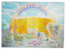 My Little Pony - Perme Shoppe