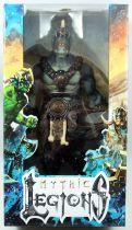Mythic Legions - Argemedes - Four Horsemen Studios