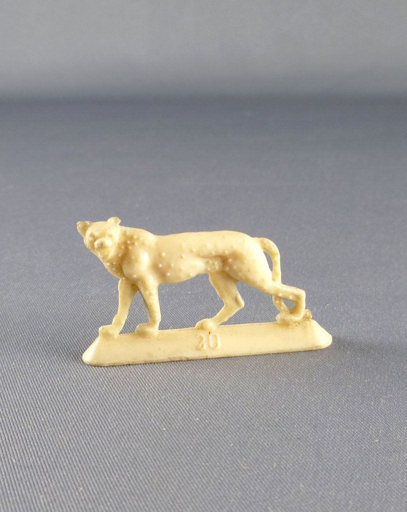 figurine_publicitaire_cafe_nadi___le_zoo___n_30_guepard_2