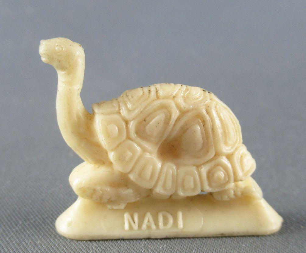 Nadi - The Zoo - N°43 Turttle