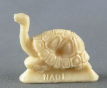 Nadi - The Zoo - N°43 Turttle