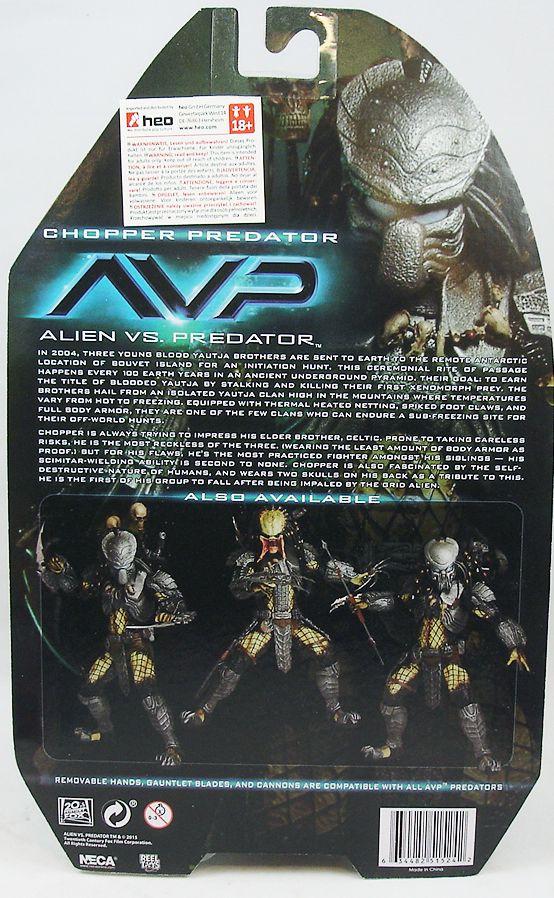 neca___alien_vs_predator___chopper_predator__1_