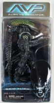 neca___alien_vs_predator___grid_alien