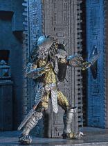 NECA - Alien vs Predator - Temple Pillar (Pilier)