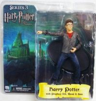 NECA - Order of the Phoenix Series 3 - Harry Potter