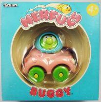 les_nerfuls___kenner___buggy_nerfuls