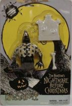 Nightmare before Christmas - Hasbro - Werewolf