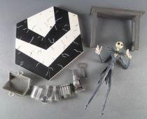 Nightmare before Christmas - Jun Planning - Jack Skellington PVC Figures