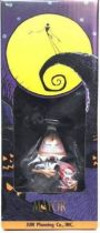 Nightmare before Christmas - Jun Planning - Mayor of Halloweentown 12 inches