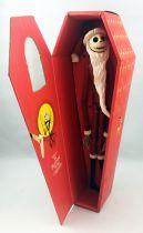 Nightmare before Christmas - Jun Planning Action Figure n°224 - Santa Jack