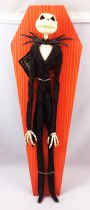 Nightmare before Christmas - Jun Planning Collection Doll n°129 - Jack (Cruel)