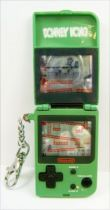 Nintendo - Mini Classics - Donkey Kong (occasion) 02