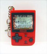 Nintendo - Mini Classics - Fire (occasion) 01