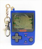 Nintendo - Mini Classics - Parachute (occasion) 01