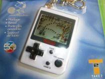 Nintendo - Mini Classics - Snoopy Tennis (Neuf sous Blister)
