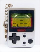 Nintendo - Mini Classics - Super Mario Bros. (occasion) 01