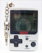 Nintendo - Mini Classics - Tetris (loose)