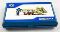 Nintendo Game & Watch - Multi Screen - Gold Cliff (MV-64) occasion sans boite