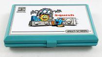 Nintendo Game & Watch - Multi Screen - Squish (MG-61) occasion sans boite