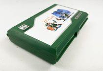 Nintendo Game & Watch - Multi Screen - Zelda (ZL-65) occasion sans boite