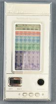 Nintendo Game & Watch - Super Color - Spitball Sparky (occasion)