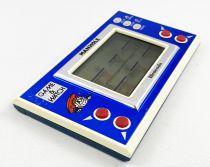 Nintendo Game & Watch - Wide Screen - Manhole (occasion en boite)
