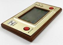 Nintendo Game & Watch - Wide Screen - Parachute (PR-21) Version FR occasion sans boite
