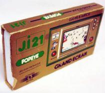 Nintendo Game & Watch - Wide Screen - Popeye (occasion avec boite)