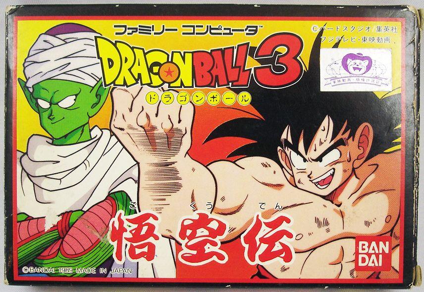 nintendo_nes_famicom___dragonball_3_version_japonaise
