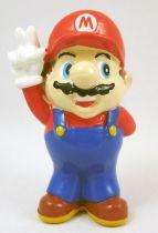 Nintendo Universe - Mario Bros. - Mars Premium PVC Figure - Mario