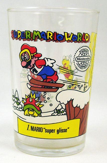 nintendo_universe___super_mario_world___verre_a_moutarde_amora____1_mario_super_glisse