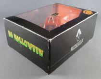 Norev # 510502 Renault R5 Halloween 1:43 Mint in Box