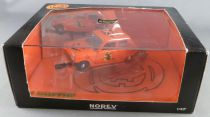 Norev # 510502 Renault R5 Halloween 1:43 Mint in Box