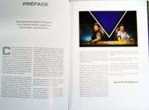 Nos Années Temps X (Jérôme Wybon & J-M. Lainé) - Editions Huginn & Muninn 04