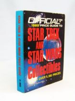 official_1985_price_guide_to_star_trek_and_star_wars_collectibles___house_of_collectibles_inc_02