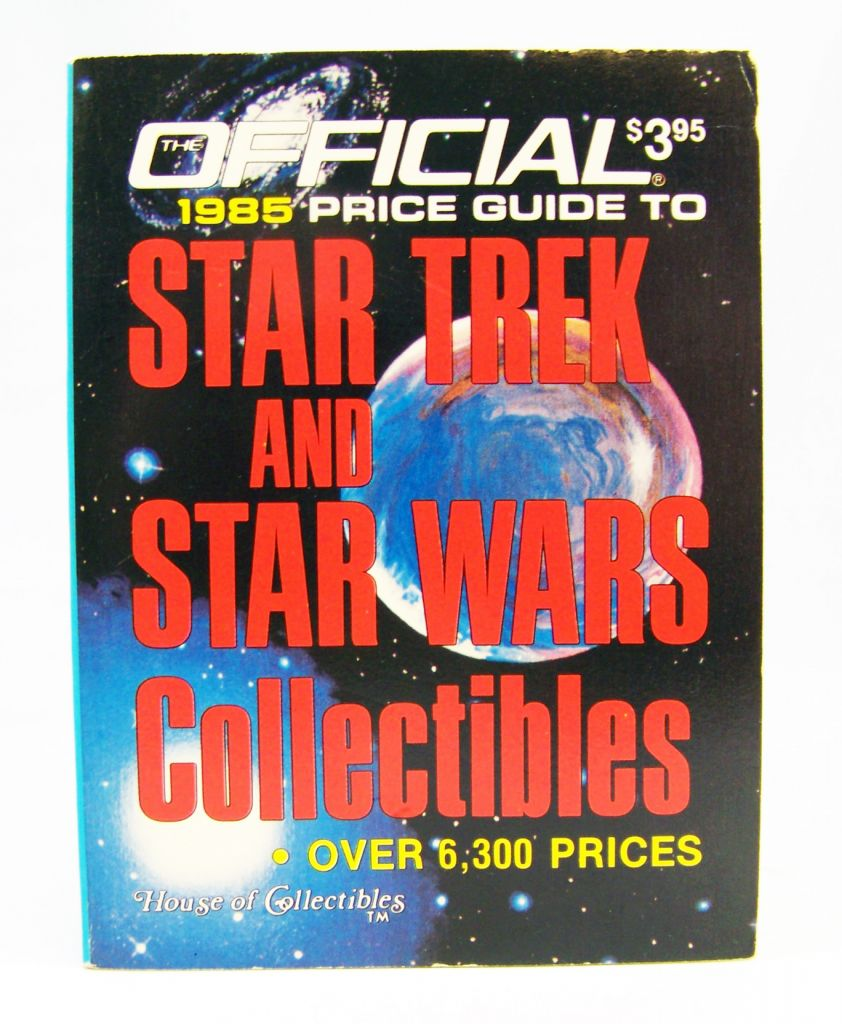 official_1985_price_guide_to_star_trek_and_star_wars_collectibles___house_of_collectibles_inc_01